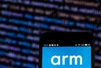 独家|Arm总裁:希望全球供应链能继续存在下去