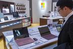 微软英特尔惠普戴尔联名上书 要求美国将笔记本电脑移出加税清单