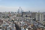 广州旧改大爆发 专家称利益分配公平至关重要