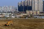 扭转市场低迷情绪 北京市连续推出不限价地块