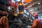 钢厂搬迁生与死