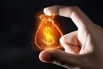磁悬浮人工心脏公司获1亿元融资 已在国内完成4例植入