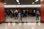 比照香港 如何解读大湾区个税优惠细则?