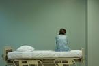 广西一乡镇卫生院精神科超标住院近300人 多人感染肺结核