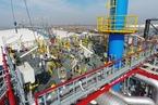 能源内参|中国动力逾百亿收购中国船柴等7家子公司少数股权;海油发展登陆上交所主板 中国海油服务板块全部上市