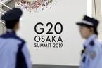 習近平G20峰會宣布擴大開放五措施 包括引入侵權懲罰性賠償(全文)