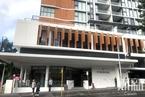 湖南厅官外逃两年被追赃2.3亿元 澳洲房产曝光
