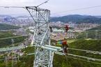 国内首批8个电力现货试点全面启动试运行