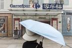 特别报道|Costco抢滩三巨头离场 外资零售混战中国新贵