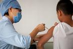 疫苗管理法表決通過:違法構成犯罪的從重追究刑責