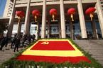 6月人事综述:31省份党委组织部长配齐
