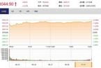 今日收盤:百股漲停迎7月開門紅 滬指放量大漲站上3000點