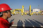 城市燃气企业向外资开放控制权