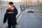 能源内参|北京计划分阶段将出租车替换为电动车;中国最长运煤专线蒙华铁路完成全线铺轨