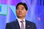 新城控股王振华涉猥亵女童被刑拘 其子紧急接任董事长