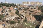 辽宁开原遭龙卷风袭击  已致6死190伤9900余人受灾