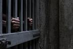 宁波一派出所发生非正常死亡事件 家属要求看监控遭拒