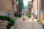 留守和流动儿童问题:政策与立法的不足