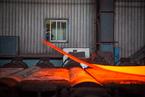 能源内参|前三季度钢铁行业利润同比下降近25%;中国石化今冬明春北方7省供气量拟增15%
