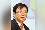 能源内参|中化集团公司原副总经理杜克平受贿案一审开庭 被控受贿1265万元;上海石化上半年净利同比下降近七成