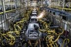 中国制造业转型三大关