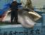 日本为何仍在捕鲸?