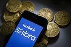 央行王信:Libra能落地嗎?如何應對加密貨幣的挑戰?