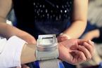 采用美国高血压诊断标准 中国将增近300亿元治疗费用?