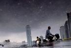 特稿|广州一楼盘限签拖延三年未售 谁该为涨价埋单?