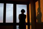 记者手记|家暴阴影下的流动女性