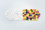 解药|患者药物治疗不足 礼来加入中国类风湿关节炎新药竞争
