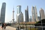 受金融去杠杆等影响 上海写字楼需求下降