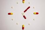 急需药品无须临床实验便可上市? 真实世界数据质量引药企关注
