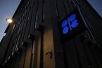 欧佩克行动及贸易战停火或支撑石油市场