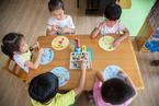 学前教育地方立法加速推进 关键问题表述不一