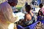 WHO对刚果(金)埃博拉疫情发出最高级警讯 医患冲突频发阻碍防疫