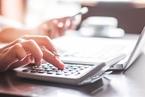 政府数据向银行开放 广东9月上线中小企业融资平台