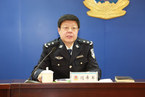 人事观察|青岛公安局长闫希军执掌海南公安厅