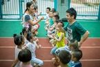 广东13所高职院校新设学前教导专业 扩大幼师供给