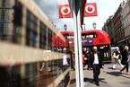 沃达丰184亿欧元收购案获欧盟批准 成全欧最大电信运营商
