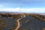 国家电投清洁能源装机占比首次超过50%