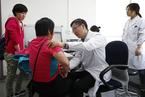 中国代谢性肝病发病率上升 新药研发被批方向狭隘投入不足