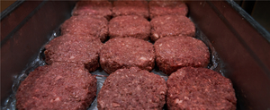 """""""我""""是什么肉?香港教授吃完人造肉后这样反应…"""