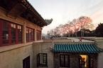 武汉大学清退92名留学生 中外学生一视同仁?