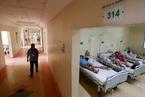 菲律賓今年登革熱致死超450人 首發全國疫情預警