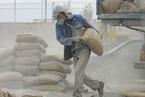 礦山、水泥多行業迎專項治理 數百萬塵肺工人能否看到轉機?