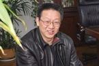 中央军委装备发展部副部长钱卫平被查 涉间谍案传闻不属实