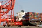 中美争端:超越贸易 勿言易解