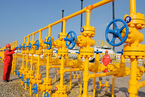 能源内参|洲际油气控股股东6.65亿股被司法冻结;陕西将就省内供气缺口问题争取气源气量