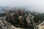 苏州升级调控政策 限售范围扩大至市区